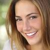 Oczyszczanie zębów i wypełnienia