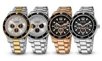 Relojes de caballero August Steiner