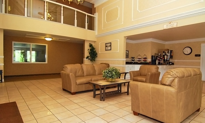 Quality Inn Amp Suites Glenwood Springs Groupon