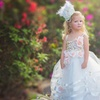 78% Off from Olivia Weatherspoon Photography & Makeup