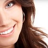 61% Off Teeth Whitening