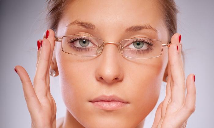 customer reviews - Walmart Vision Center Eyeglass Frames
