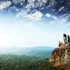 50% Off Hiking Trails