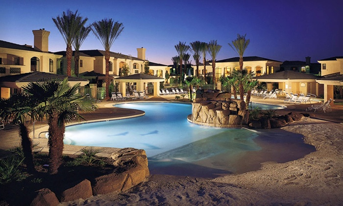 null - Tucson: Stay at Sonoran Suites of Scottsdale in Arizona