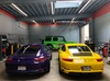 Up to 45% Off Car Detailing at Bos Auto Detail & Wrap