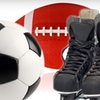Up to 54% Off Sports Camp in North Richland Hills