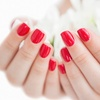 50% Off Shellac Manicure from Bopha Standifer