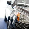 Up to 53% Off at Detailed Obsession Auto Detailing