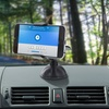 Aduro Car Mount for Mobile Devices