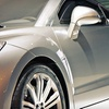 55% Off Car Wash and Wax at Queen Kleen