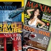52% Off Magazine Subscriptions