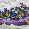 Up to 51% Off White-Water Rafting Trip