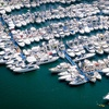 Newport Boat Show – Up to 53% Off Tickets
