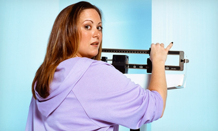 medi weightloss clinic prices