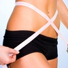 Up to 62% Off Lipotropic Injections