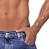 Up to 50% Off Men's Brazilian or Bikini Waxes