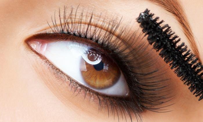 Sumi beauty station - Sumi beauty station: $55 for $78 Worth of Beauty Packages — Sumi beauty station
