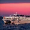 Half Off Boat Tour in Fernandina Beach