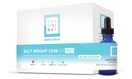 Cant lose weight after failed ivf