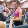 55% Off Gym Membership at Anytime Fitness