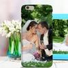 Custom Sleek or Tough Cases for iPhone 6 Plus/6S Plus