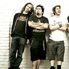 NOFX, Lagwagon & More – Up to 47% Off Punk Concert