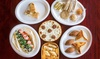 Farah Bakery - Miami: Lebanese Food and Sweets at Farah Bakery (Up to 50% Off). Two Options Available.