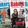 "Up to 48% Off ""Bakersfield Magazine"" Subscription"