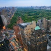 Up to 72% Off Seinfeld Tour of New York from Best Tours