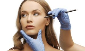 Advanced Medi-Spa Hawaii: Skin-Tag Removal Treatment for Up to 3 or 10 Skin Tags at Advanced Medi-Spa Hawaii (Up to 67% Off)