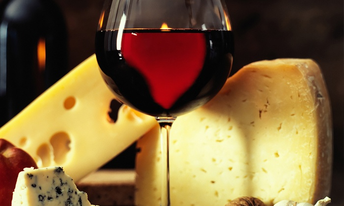 Harlem on Fifth - Harlem on Fifth: Wine-Tasting Dinner for Two or Four at  Harlem on Fifth (Up to 71% Off)