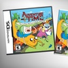 $17.99 for Adventure Time for Nintendo DS/3DS