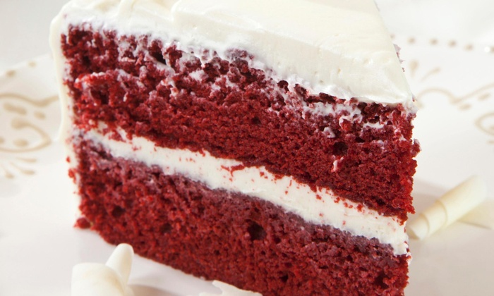 Dawn Bakes Cakes - Dawn Bakes Cakes: $10 Off Cake Purchase of $100 or More at Dawn Bakes Cakes