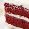 $10 Off Cake Purchase of $100 or More