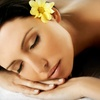 Up to 57% Off at Organic Elements Spa