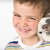 Up to 52% Off Kids' March-Break Animal Camps