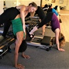 Up to 63% Off Pilates Classes at Archer Pilates & Wellness