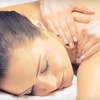 Up to 58% Off Spa Services in Kettering
