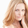 Up to 69% Off Haircut and Highlights or Color at Whiskey Tangle Boutique Hair by Terri