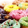 Up to 44% Off Donuts at Peace, Love and Little Donuts