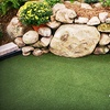 46% Off Two Rounds of Mini Golf for Two