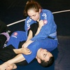 Up to 68% Off Martial-Arts & Fitness Classes