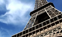GROUPON: Up to 51% Off Adult French Classes The French Language Salon