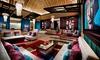 All Inclusive Hard Rock Hotel Amp Casino Punta Cana Stay