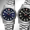 Up to 66% Off Wenger Swiss Watches