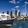 Up to 64% Off Boat Tour of Toronto Harbour and Islands