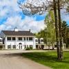 Inn on Maine's Scenic Midcoast