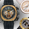 Baldinini Men's or Women's Watches