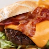 Up to 48% Off at The Library Bar and Grill
