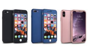Étuis et protecteurs pour iPhone